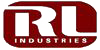 R L industries